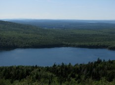 EagleLakeOverlook