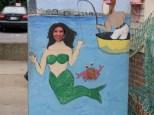 MermaidKaren
