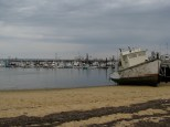ProvincetownHarbor