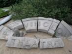 TheatreMarquisLegacy