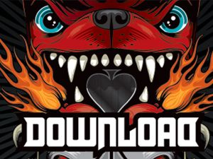 Download festival 2013 report   ghost cult magazine.