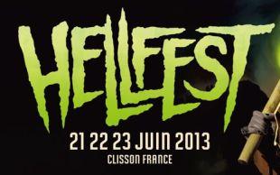 hellfest logo 2