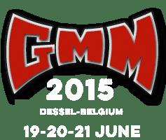 Concert/tour/festival Previews | Ghost Cult Magazine - Part 61