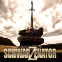 SchwarZenator Announces Their Next Show at The Viper Room on the Sunset Strip in West Hollywood on March 28, 2015