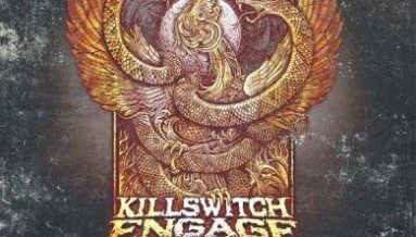 Listen To a Full Hour of Killswitch Engage Piano Covers