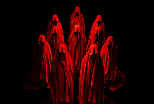 BABYMETAL Shares New Single