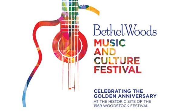 Bethel Woods Music And Culture Festival: | Ghost Cult Magazine