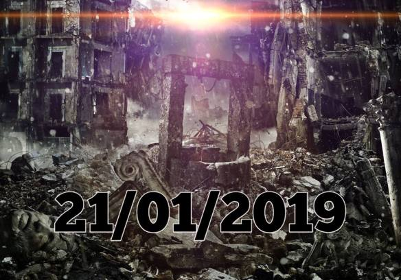 new Blackguard music in 2019 | Ghost Cult Magazine