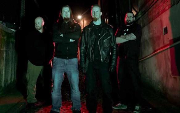 Eminem | Ghost Cult Magazine