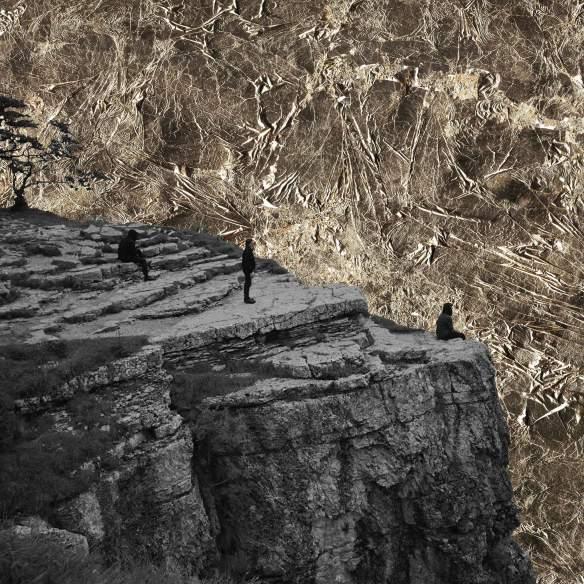 Resultado de imagen de Esben and the Witch - Nowhere