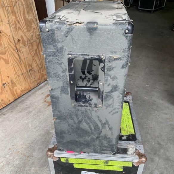 Machine Head Updates Gear Sale from Their German Warehouse