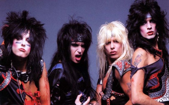 Poison Tour 2020.Def Leppard Motley Crue And Poison Tour Rumors Persist