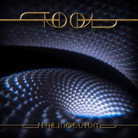 ALBUM REVIEW: Tool – Fear Inoculum | Ghost Cult Magazine