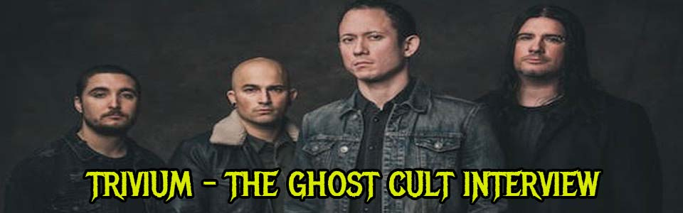 https://www.ghostcultmag.com/podcast-episode-78-corey-beaulieu-of-trivium-on-new-album-new-realities/