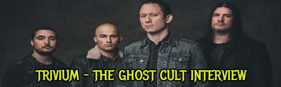 https://www.ghostcultmag.com/podcast-episode-78-corey-beaulieu-of-trivium-on-new-album-new-realities/