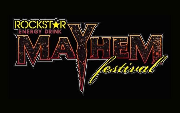 Mayhem Festival 2020.Mayhem Festival Teases A Comeback In 2020 Ghost Cult Magazine