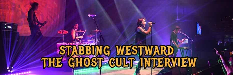 stabbing westward
