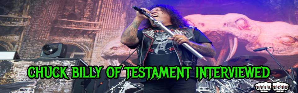 https://www.ghostcultmag.com/podcast-episode-79-chuck-billy-of-testament-on-titans-of-creation/