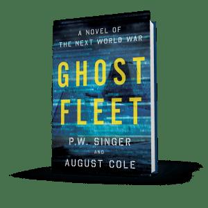 GhostFleet_3D