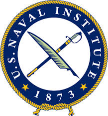 US Naval Institute