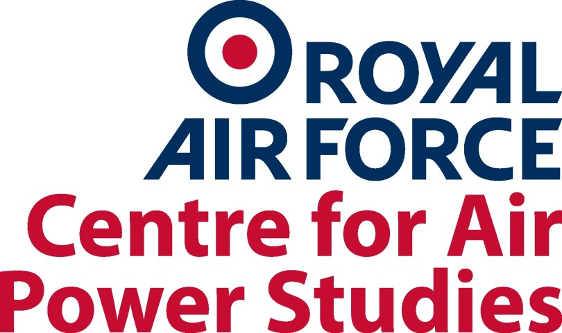 Royal Air Force: Centre for Air Power Studies
