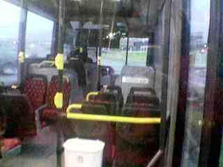 busbackfromKandK.jpg