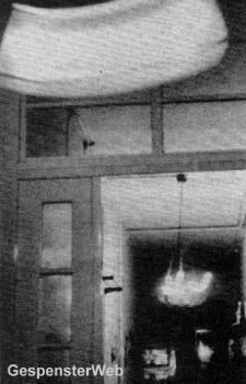 https://i1.wp.com/www.ghosttheory.com/wp-content/uploads/2008/12/rosemheim.jpg