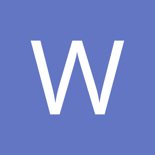 warlordboylan