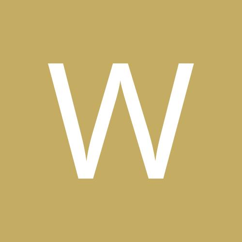 wemery73