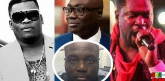 These 8 Dead Ghanaian Celebrities Would Have Made It BIG If They Were Alive Today (Photos)