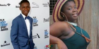 I Don't Need Abraham Attah's Help To Get A Movie Role In Hollywood – Maame Serwaa