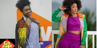 Is Musician Becca Really Bleaching?
