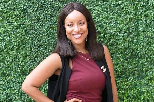 Joselyn Dumas reveals her real selling point and you will be shocked what she said