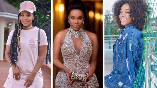 Personality Profile: Benedicta Gafah (Age,Marriage,Awards,Movies,Sex Scandals,Photos)