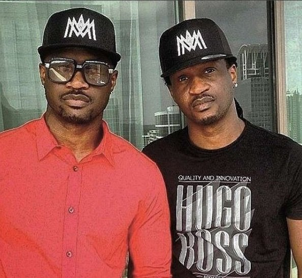The condition under which P-Square will come back together
