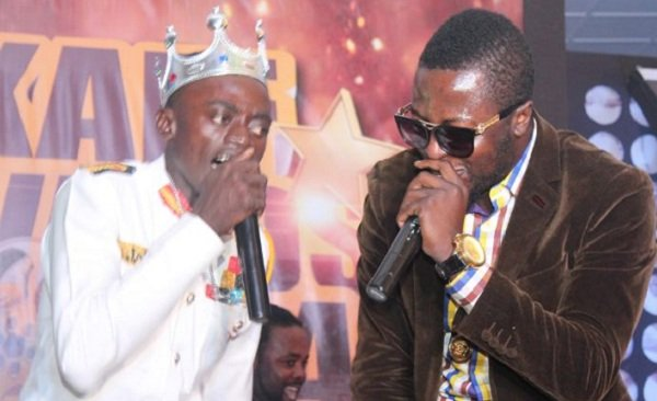 Guru Narrates Why He Is Not Seen Walking With Lilwim Anymore