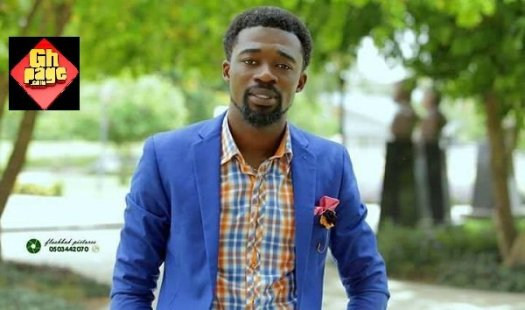 Ebony's Talent is from God but will suddenly crush because of Nudity—Eagle Prophet drops prophetic bombshell (Video)