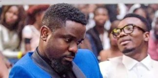 Google Trends 2017: Is Sarkodie dead?Is Sonnie Badu dead?Makes most asked questions searched on Google in Ghana,2017
