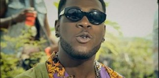 Burna Boy To Be Arraigned In Court Today For Alleged Robbery Connection