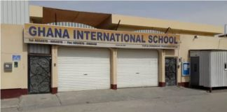 Top 10 Most Expensive Basic Schools In Ghana And Thier Tuition Fees