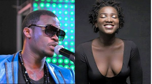 Ebony Charges Ghc 30,000 For A Feature, Not Ghc 7,000- Bullet, Ebony's Manager Jabs Zigi