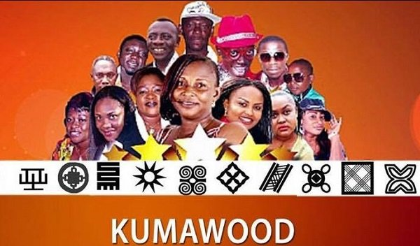 Popular Kumawood Stars 'Scammed' By Mobile Money Fraudsters