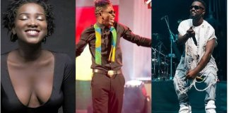 Musiga Lists Top 20 Most Played Music On Radio; Checkout The List