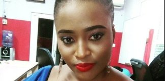 Video: Sleep With Me And Get Movie Role – TV Host MzGee Chronicles Sexual Harassment