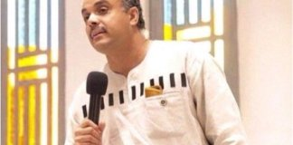 It Is Very Difficult To Live With One Wife – Bishop Dag Heward Mills