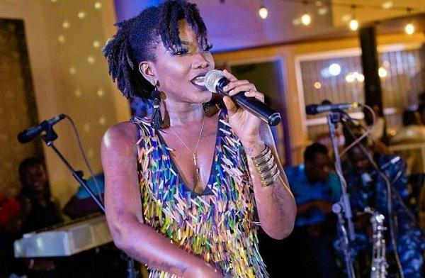 Ebony didn't die a natural death – Renowned prophet reveals