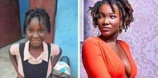 Photos: Ebony Reigns turns 21 today; This is what we know so far about her death