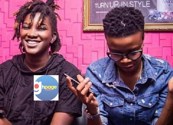 Video: How Ebony Reigns Reacted After Hearing About Her ...