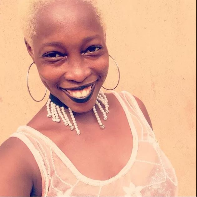 """""""I Almost Committed Suicide Because Of My Tribal Marks"""" – Pretty Fashionista Reveals"""