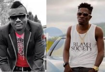 BEEF ALERT: Shatta Wale disses Bullet for spreading false news about him